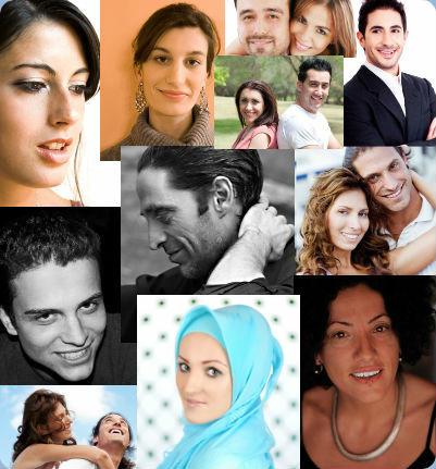 Ücretsiz Evlilik Sitesi, Ciddi Evlilik Sitesi, Güvenilir Bir Evlilik Sitesi veya Arkadaşlık Sitesi Arıyorsanız, 99turkiye.com Size Göre Bir Yerdir.
