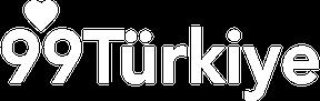 99Türkiye logo